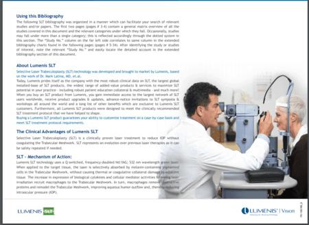 PDF: Click to Download SLT Bibliography