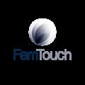 FemTouch