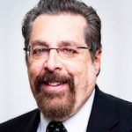 Upcoming Webinar 3 - Dr Epstein